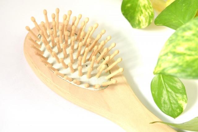 効果的な改善策5選!ぺったんこな髪の毛にさようなら