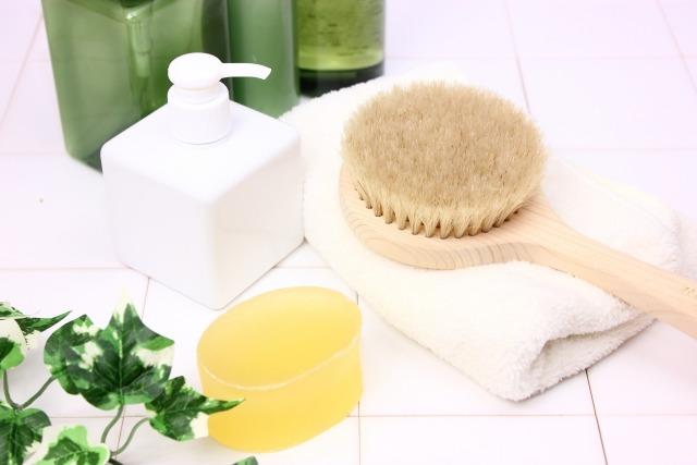 自宅で美容院級のヘッドスパができる!自宅で出来る簡単ケア方法7選